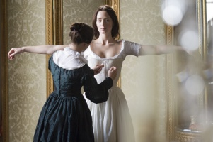 Young Victoria - DVD