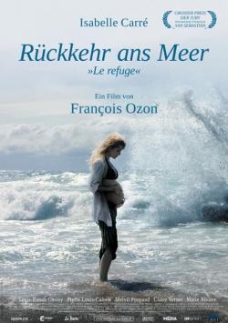 Rückkehr ans Meer