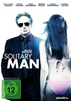 Solitary Man - DVD