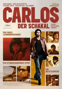 Carlos – Der Schakal