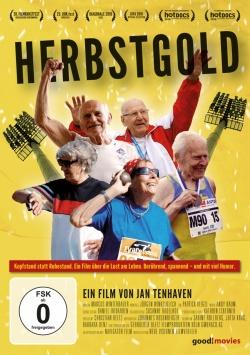 Herbstgold - DVD