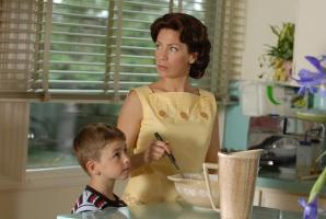 Maman ist kurz beim Friseur - DVD