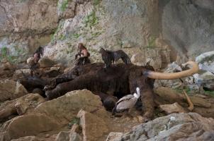 AO – Der letzte Neandertaler – DVD