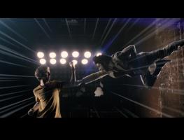 Scott Pilgrim gegen den Rest der Welt – Blu-Ray