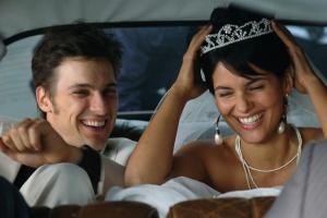 Meine verrückte türkische Hochzeit – DVD