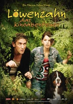 Löwenzahn – Das Kinoabenteuer