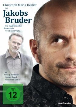 Jakobs Bruder – DVD