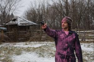 High Life – Vier Gangster und ein todsicheres Ding – DVD
