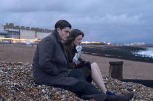Brighton Rock – DVD