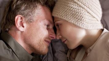 Love Life – Liebe trifft Leben