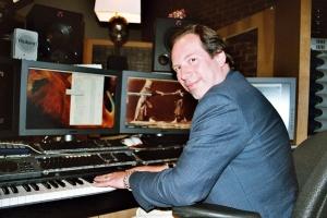 Hans Zimmer: Der Sound für Hollywood – DVD