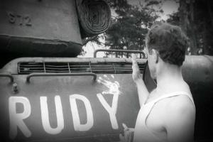 Vier Panzersoldaten und ein Hund - Die komplette Serie – DVD