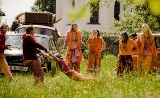 Sommer in Orange – Blu-Ray