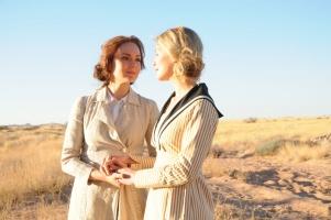 Women in Love – Liebende Frauen – DVD
