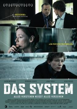Das System – Alles verstehen heisst Alles verzeihen