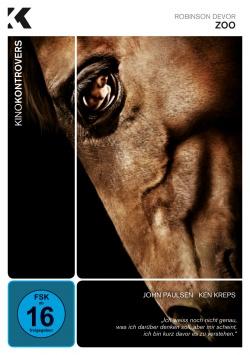 Kino Kontrovers 2: Zoo – DVD