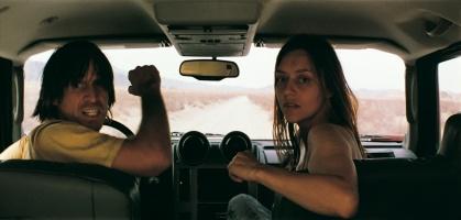 Kino Kontrovers 4: Twentynine Palms – DVD