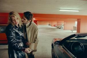 Kino Kontrovers 6: Antares – Studien der Liebe – DVD