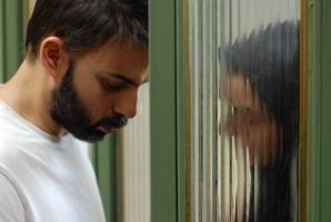 Nader und Simin – Eine Trennung – DVD