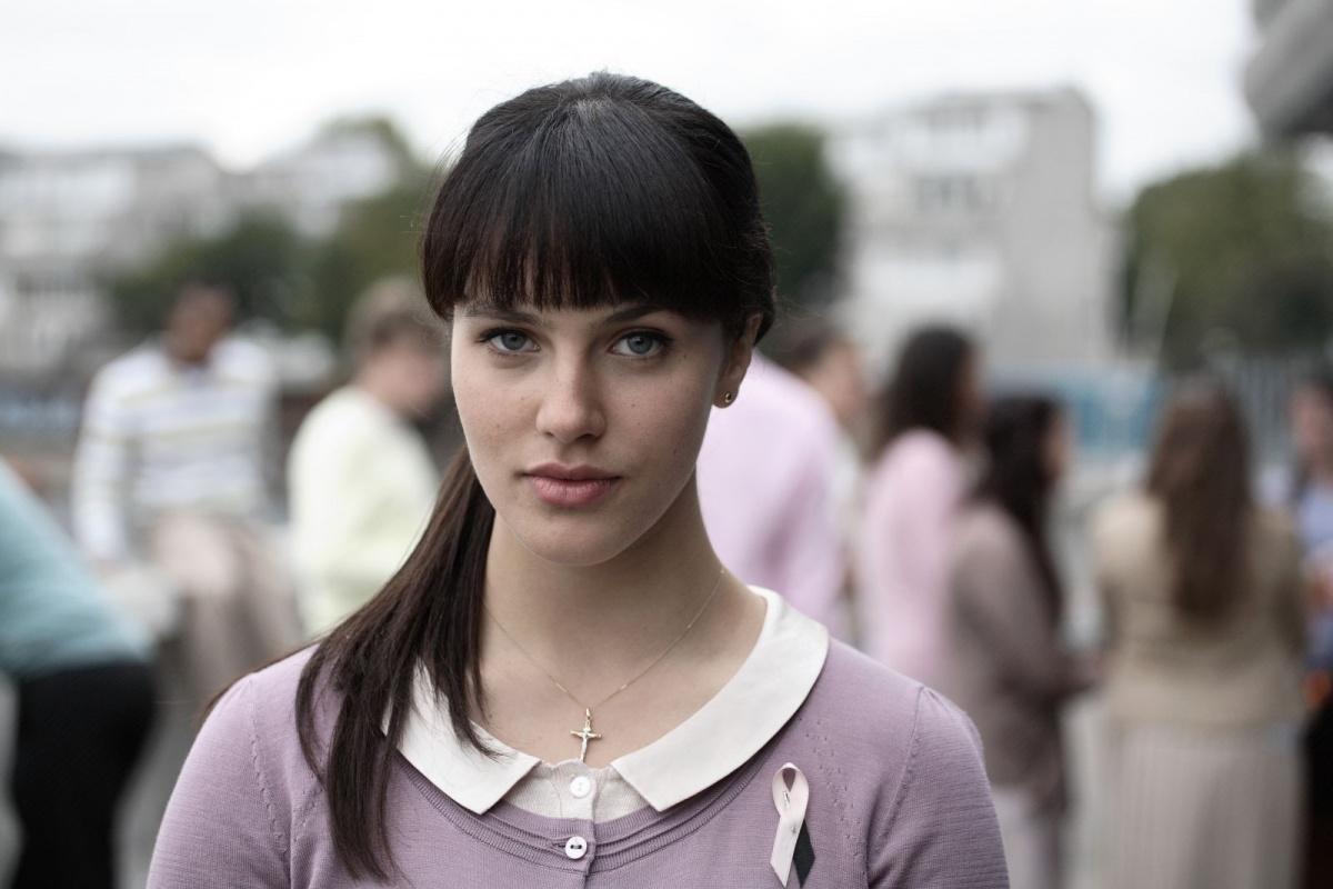Alex Reid Actress Misfits | www.pixshark.com - Images ...