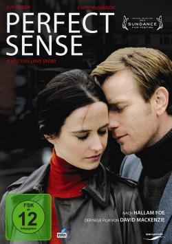 Perfect Sense – DVD