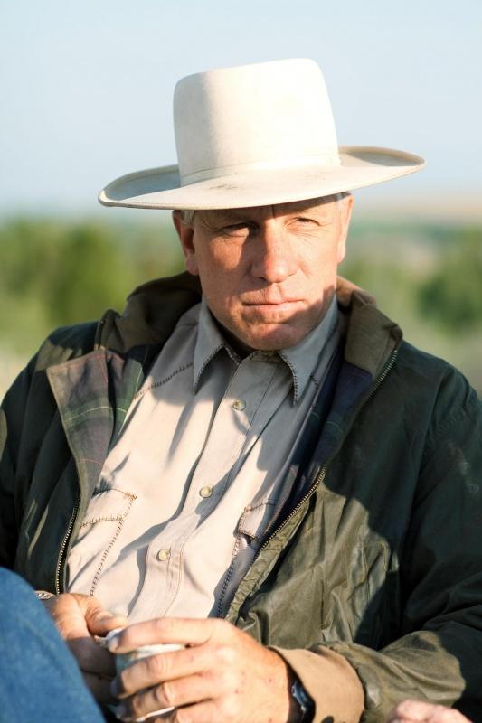 Buck Der Wahre Pferdeflüsterer