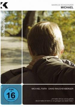 Kino Kontrovers 11: Michael – DVD