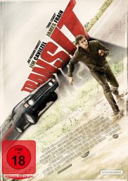 Transit – DVD