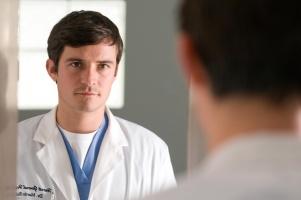 The Good Doctor – Tödliche Behandlung
