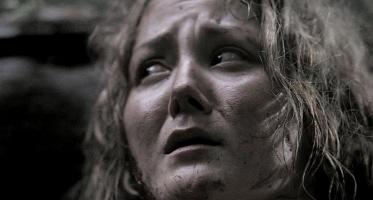 Alraune – Wurzel des Grauens – DVD