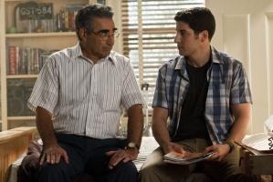 American Pie: Das Klassentreffen – Blu-Ray