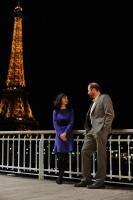 Nathalie küsst – DVD