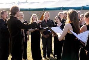 Sound of Heimat – Deutschland singt!