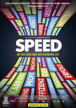 Speed – Auf der Suche nach der verlorenen Zeit
