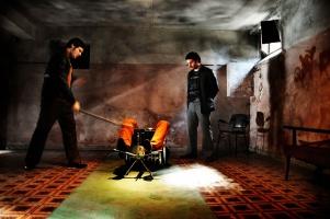 Romanzo Criminale – Staffel 1 – DVD
