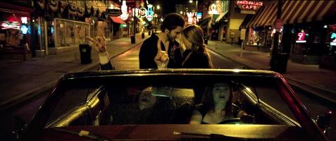 Am Ende der Nacht – DVD