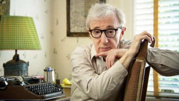 Woody Allen: A Documentary - Director`s Cut – DVD