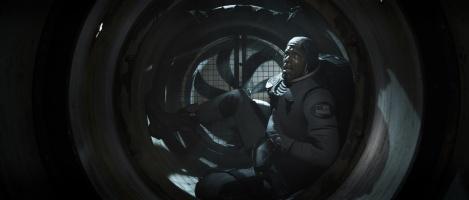 Iron Sky – Wir kommen in Frieden – Blu-Ray