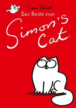 Das Beste von Simon`s Cat – DVD