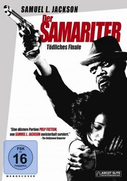Der Samariter – Tödliches Finale