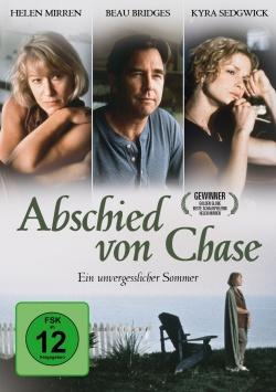 Abschied von Chase – DVD