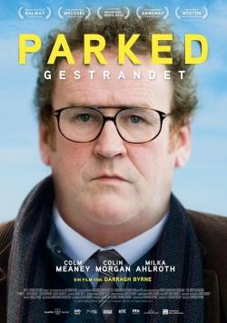 Parked – Gestrandet