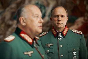 Rommel – DVD