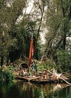 Die Abenteuer des Huck Finn