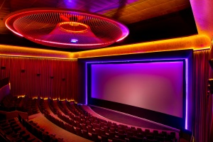 Astor Film Lounge – Frankfurt hat ein Premium-Kino