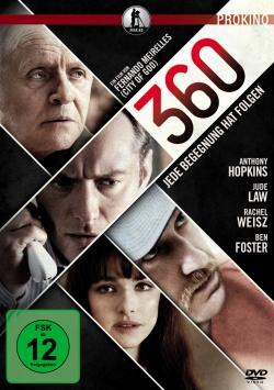360 – DVD