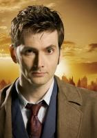 Doctor Who – Staffel 3 – DVD