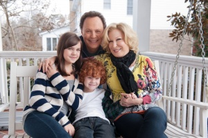 Die Bestimmer – Kinder haften für ihre Eltern