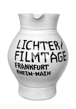 Frankfurt, heimliche Filmhauptstadt