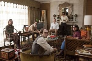 Argo – Extendet Cut – Blu-Ray